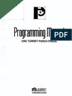 TPPProg9904-350-400W.pdf