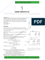 293251997 Diode Circuits
