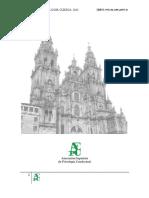 AVANCES EN PSICOLOGÍA CLÍNICA 2013.pdf