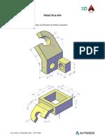 PRACTICA Nº6_CAD 3D.pdf