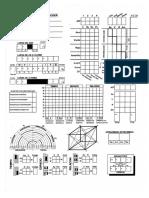 Luscher Formato.doc