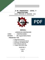 Tercer Trabajo Terminado Construcciones i Final (1) (1)