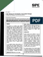 NUEVA TECNICA EVAL ADITIVOS PARA ACIDIFICACIÓN.pdf