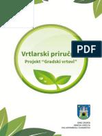 Gradski_vrtovi_prirucnik_za_WEB.pdf