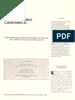 psico terminos.pdf