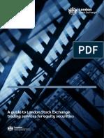 Lseg Cm Lse Trading Services Guide 03