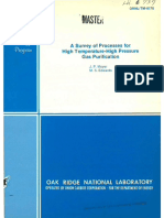 Survey of Processes for High Temperature-High Pressure Gas Purification_OCR.pdf