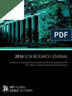 2016 SCM Research Journal Digital_0.pdf