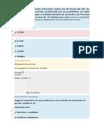 BLOQUE-SIMULACION GERENCIAL.docx