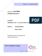infineon_ref.pdf