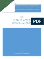 FIcha_del_Plan_de_apoyo_individualizado_ejemplo (1) (1).pdf