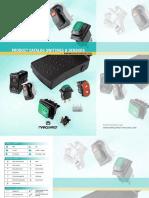 marquardt_catalog_2012_en.pdf