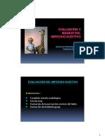 MANEJO_IMPEDIDO_AUDITIVO.pdf