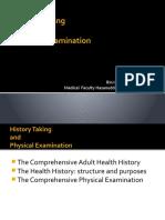10. Teknik Anamnesis & Pemeriksaan Fisik Umum (dr. Rini Bachtiar, Sp.PD) (1).pptx