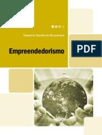 Livro ITB Empreendedorismo WEB v2 SG