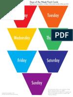 mrprintables-days-months-en-color.pdf