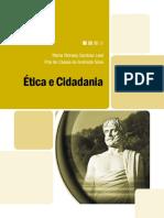 Livro ITB Etica Cidadania WEB v3 SG