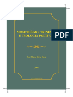 Trindade_teologia_política.pdf