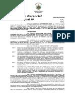 RESOLUCION contr RD ugel 02 - 2786.docx