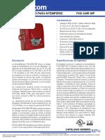 ALARMA FH340 ESAÑOL.pdf