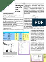 Panda correlations.pdf