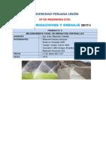 Informe-del-expediente-de-Irrigaciones.docx