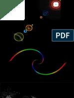 Diapositivas Dinámicas-para Colgar - Copia (2)