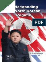 Understanding the North Korean Regime