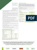Conoce tu estado de cuenta CMR.pdf