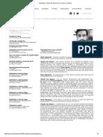 Entrevista XXI Encontro Brasileiro do Campo Freudiano4.pdf