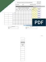 Copia de CP-FR-002_Evaluación-Reevaluación de Proveedores