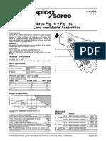 p160-01(FIG16).pdf