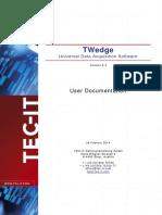 TWedge2_Manual_EN.pdf