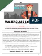 CourseSyllabusSuperLearnerMasterClass-1490535609553