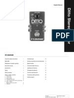 tc_ditto_stereo_looper_manual_english.pdf