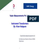 Instrument_Transformers_11010.pdf