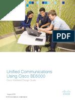 Cisco CVD