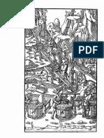 Goodstein.pdf