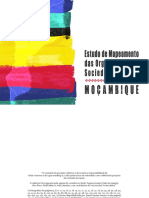 20151020_estudomapeamento_onlineversion3.pdf