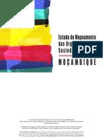 20151020_estudomapeamento_onlineversion3.pdf