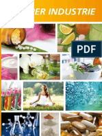 Catalogue Cpfi Cooper Avril2015