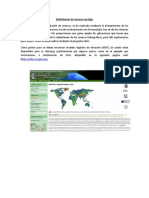 Delimitación de cuencas con Qgis.docx