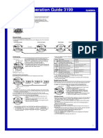 ae2000w1av.pdf