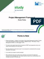 ProjectFramework.pdf
