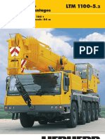 Liebherr LTM 1100-5.2 Product Advantages.pdf