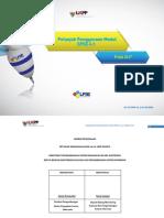 Panduan SPSE v4.1.1 User Panitia