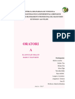 ORATORIA INFORME.docx
