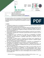 NormaDGS_41-2011_PrescAntidepressivos.pdf