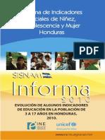 Educacion4_2010.pdf