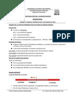 11 Zootecnia Especial I-unidad 9-Examen de La Aptitud Reproductiva en Toros de Rodeo General